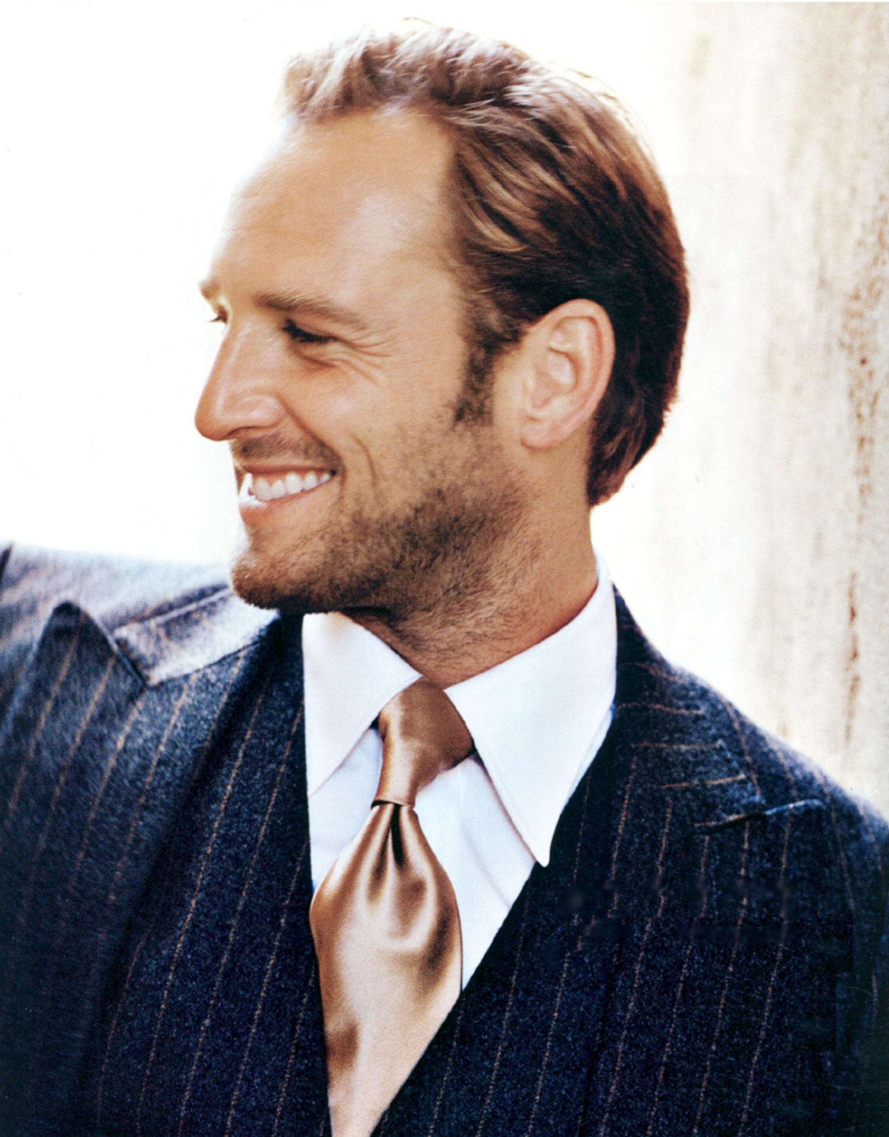 Josh Lucas HQ wallpapers