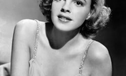 Judy Garland HQ wallpapers