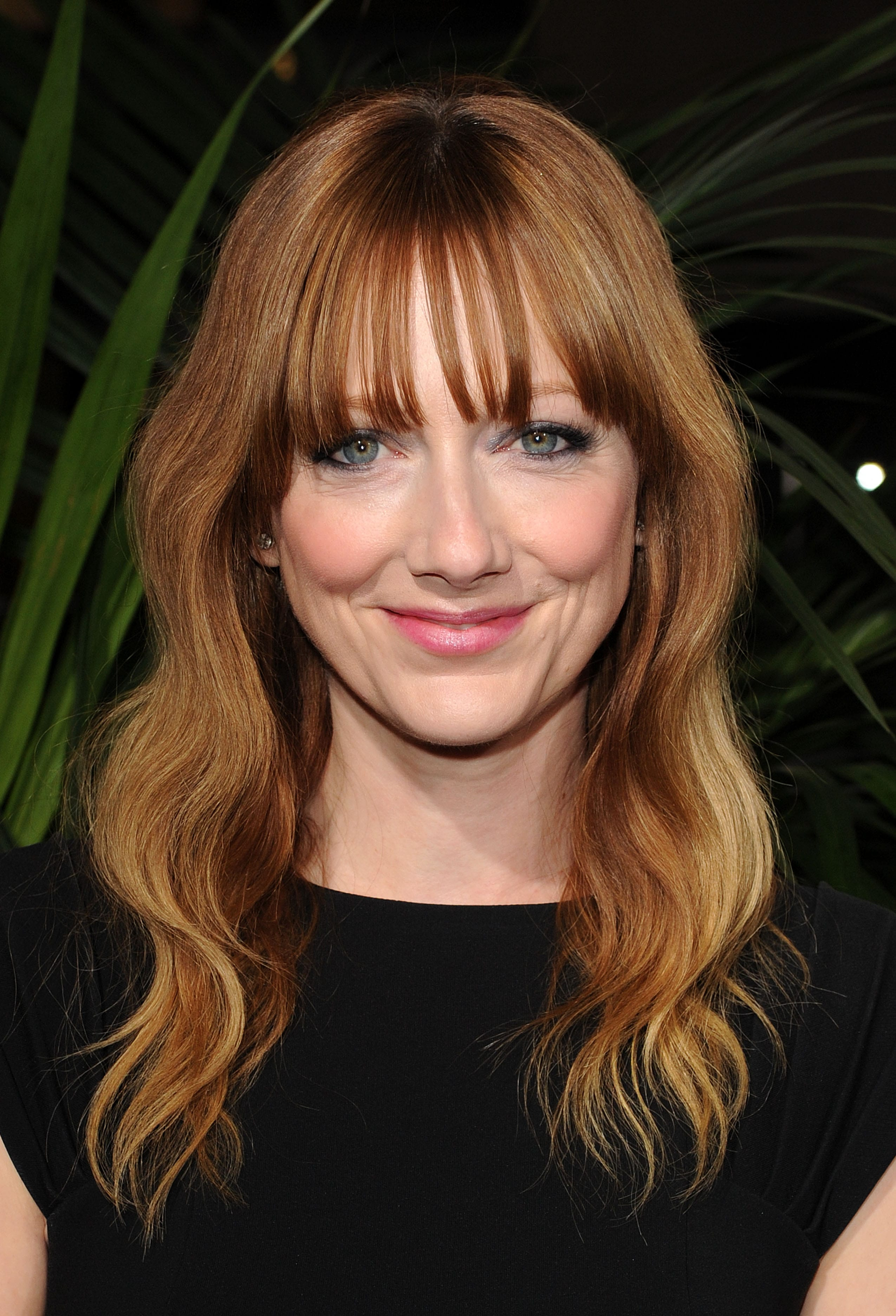 Judy Greer HQ wallpapers
