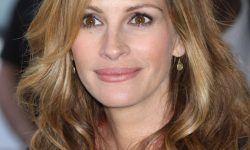Julia Roberts HQ wallpapers