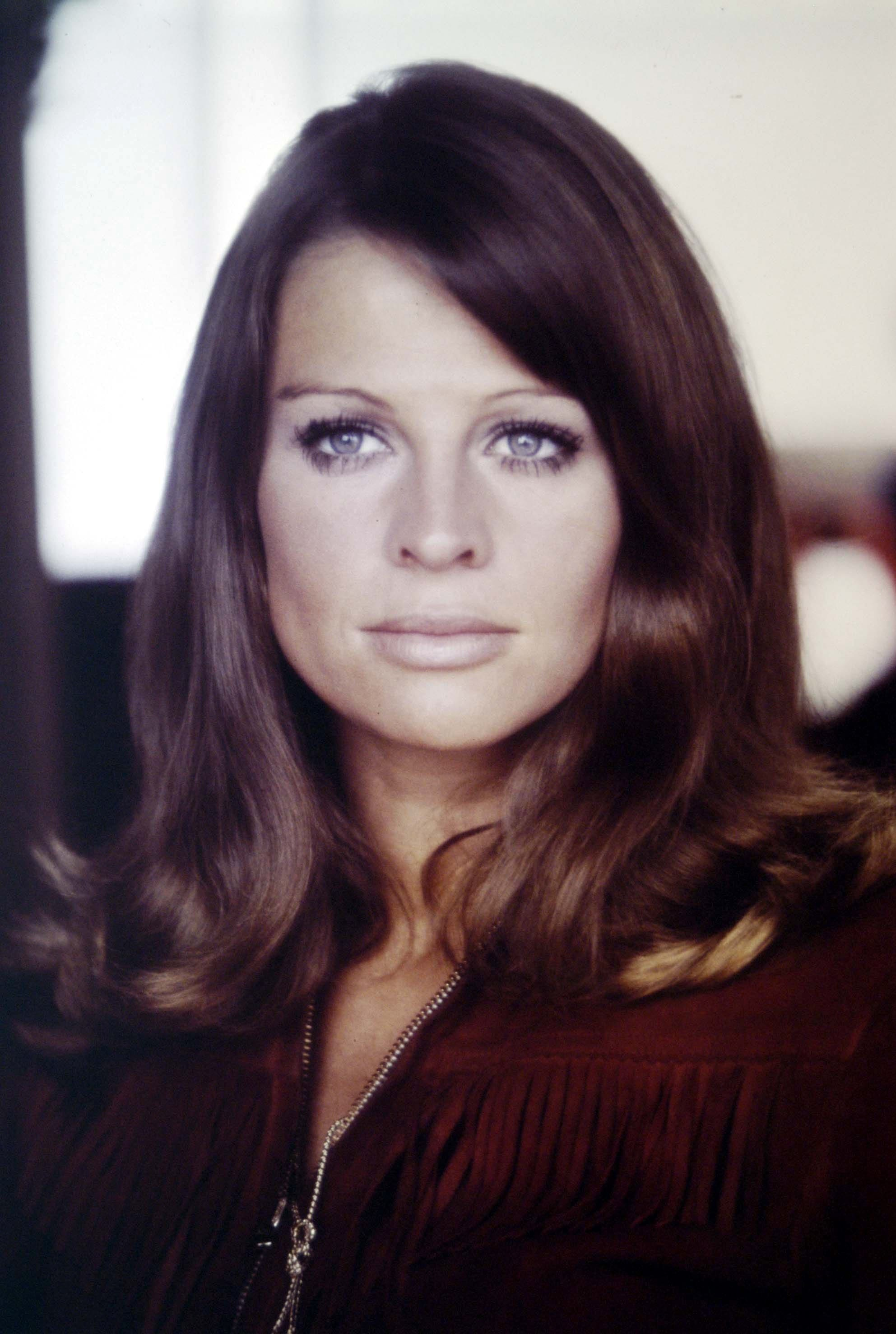 Julie Christie HQ wallpapers