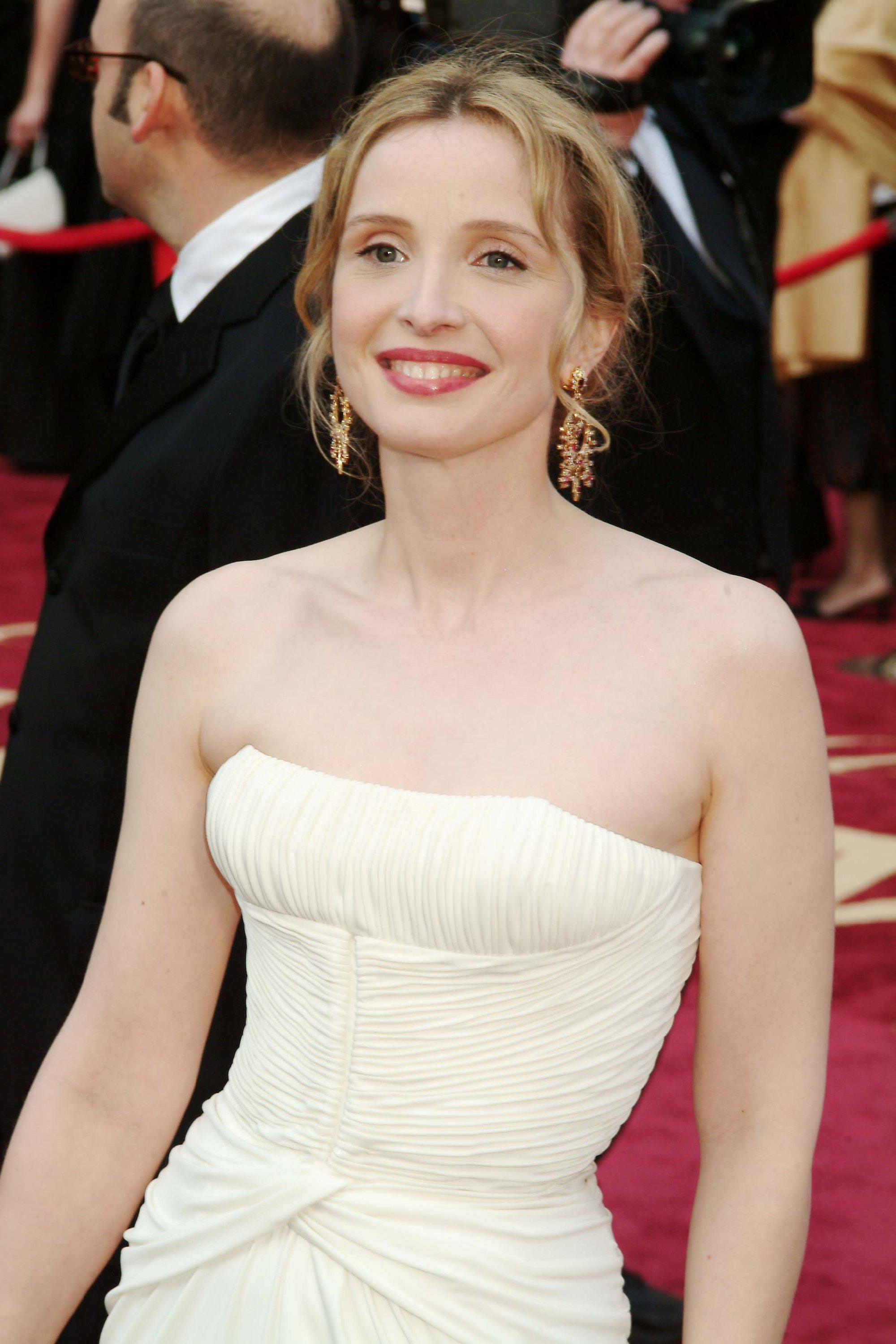 Julie Delpy HQ wallpapers