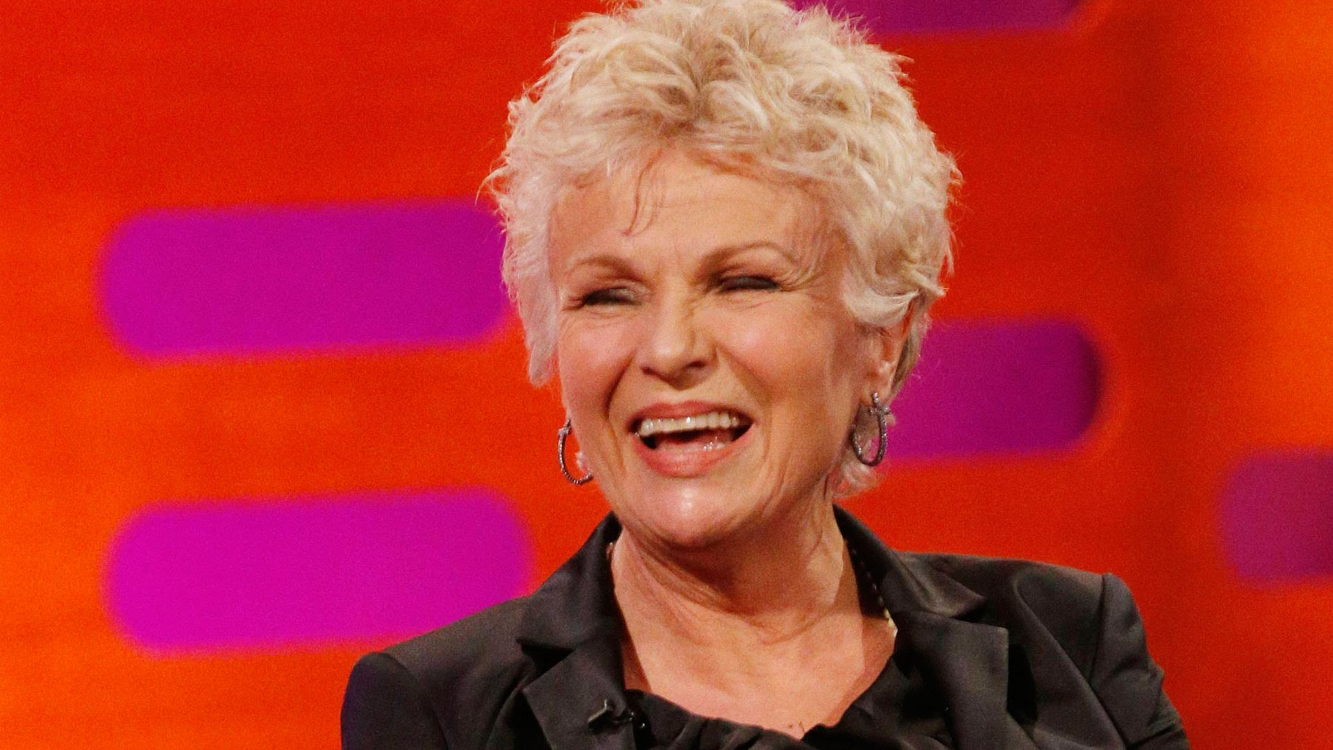 Julie Walters HQ wallpapers