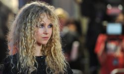 Juno Temple HQ wallpapers