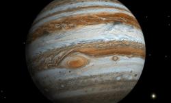 Jupiter HQ wallpapers