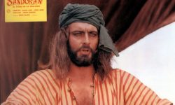 Kabir Bedi Backgrounds