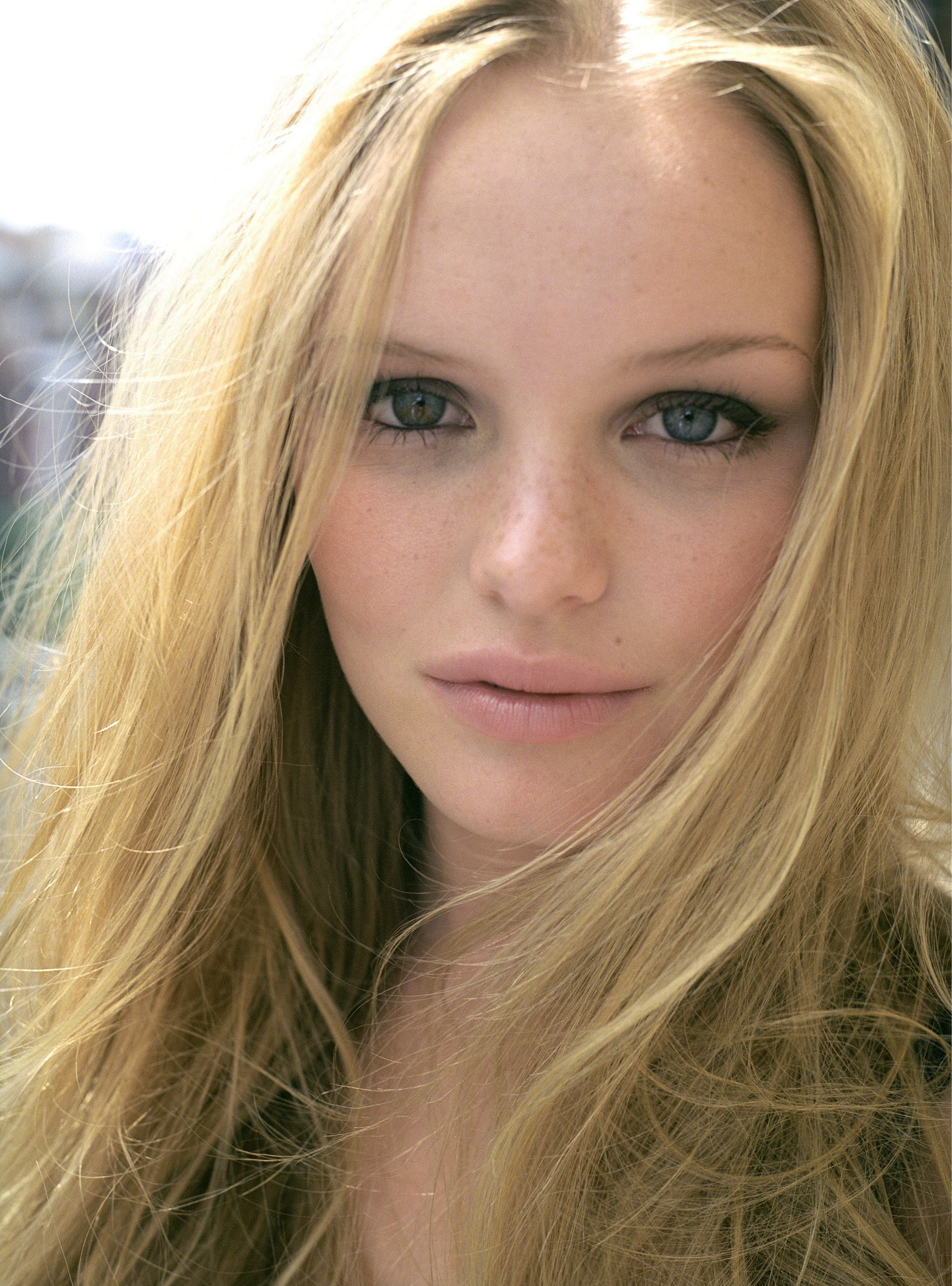 Kate Bosworth HQ wallpapers