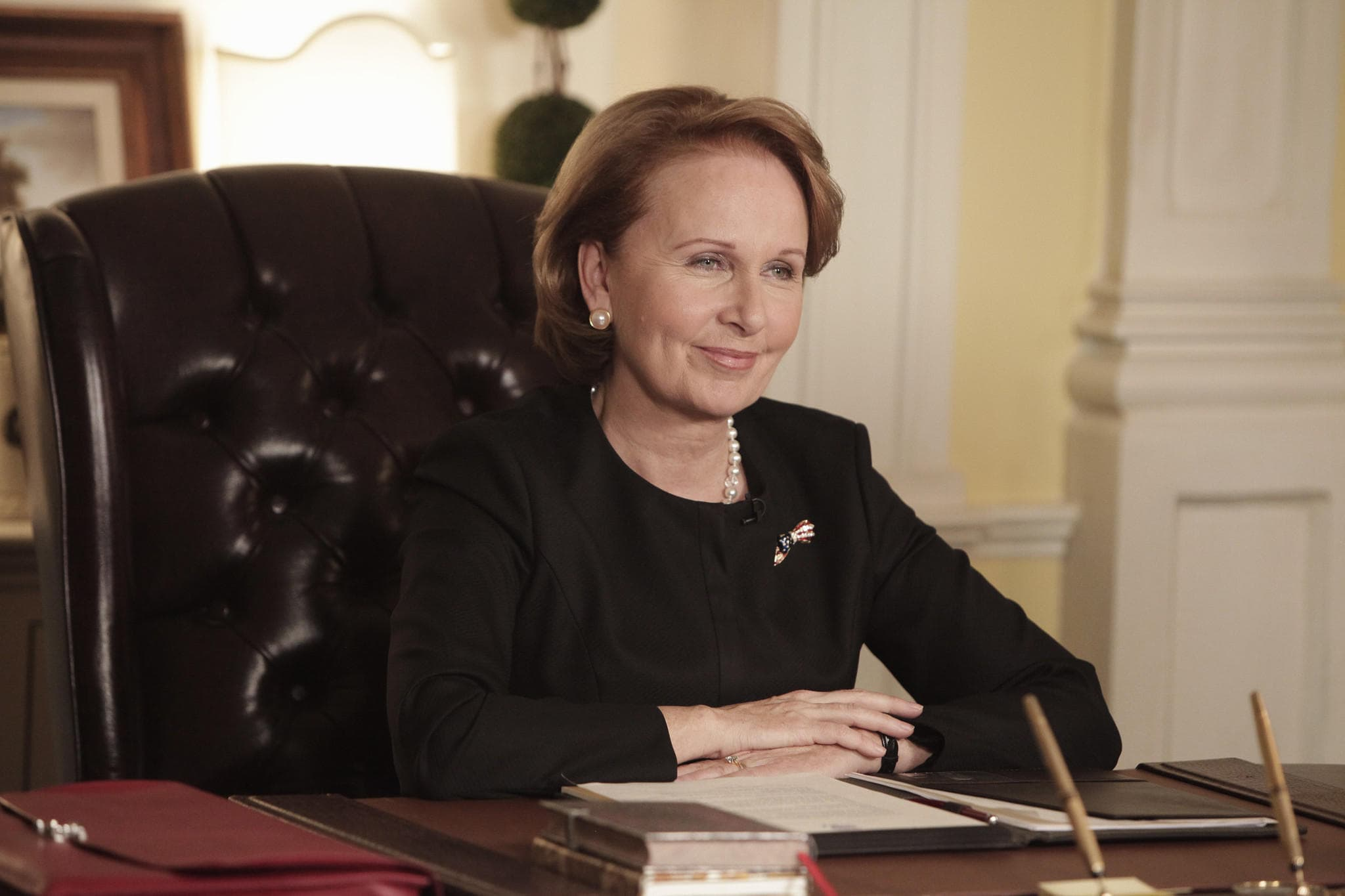 Kate Burton HQ wallpapers