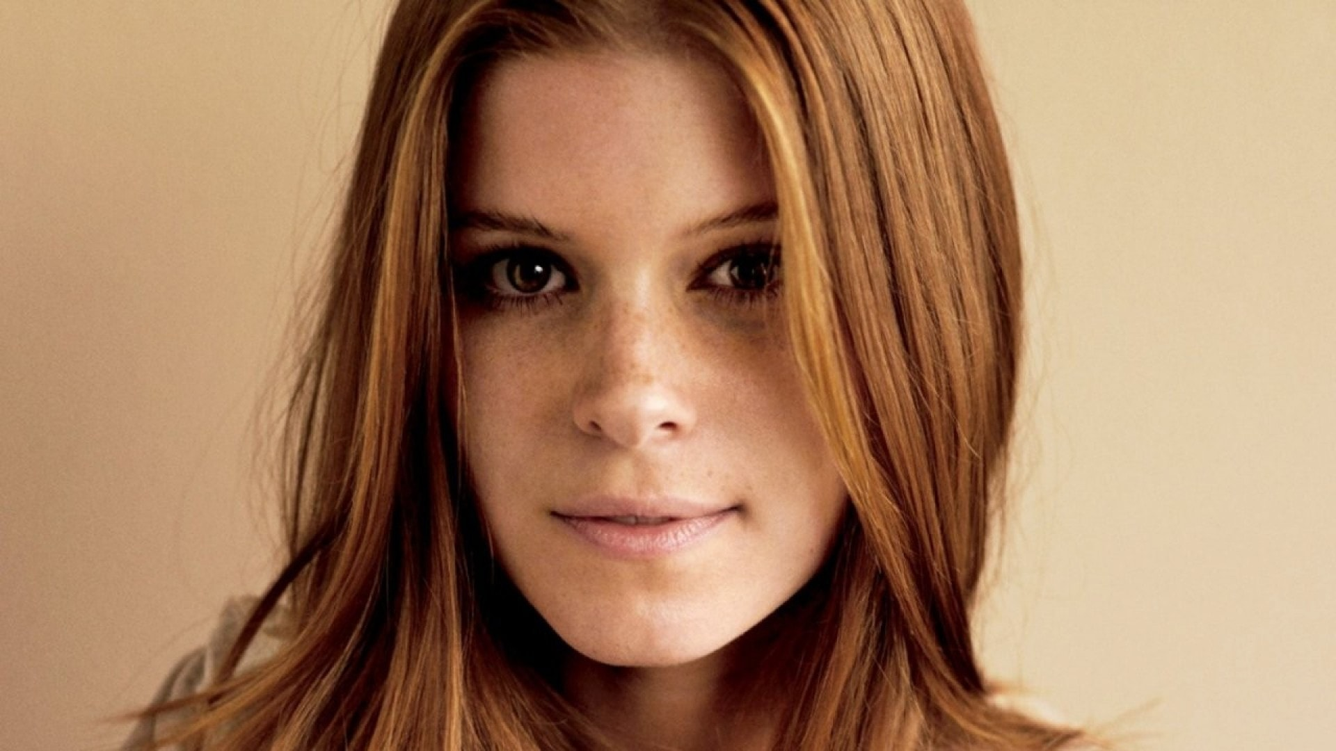 Kate Mara HQ wallpapers