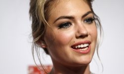 Kate Upton HQ wallpapers