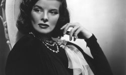 Katharine Hepburn HQ wallpapers