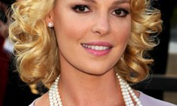 Katherine Heigl HQ wallpapers