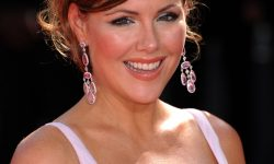 Kathleen Robertson HQ wallpapers