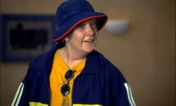 Kathy Burke HQ wallpapers