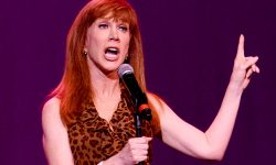 Kathy Griffin HQ wallpapers