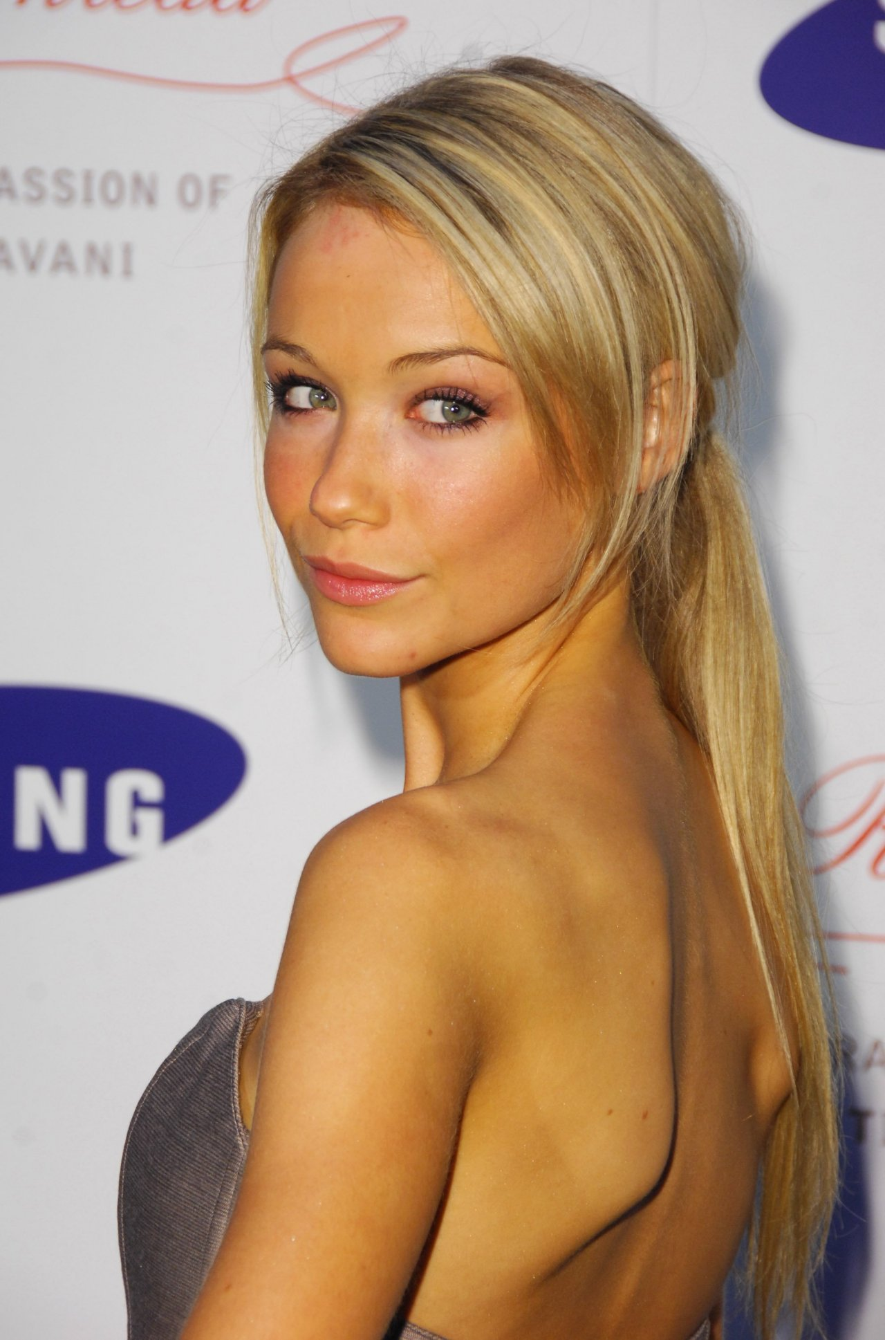 Katrina Bowden HQ wallpapers