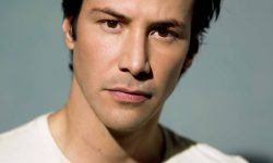 Keanu Reeves HQ wallpapers