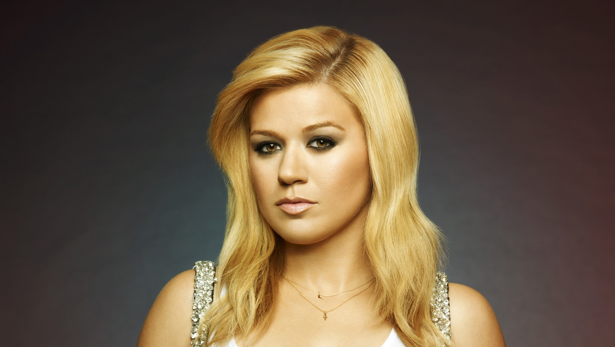 Kelly Clarkson HQ wallpapers