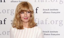 Kelly Reilly HQ wallpapers