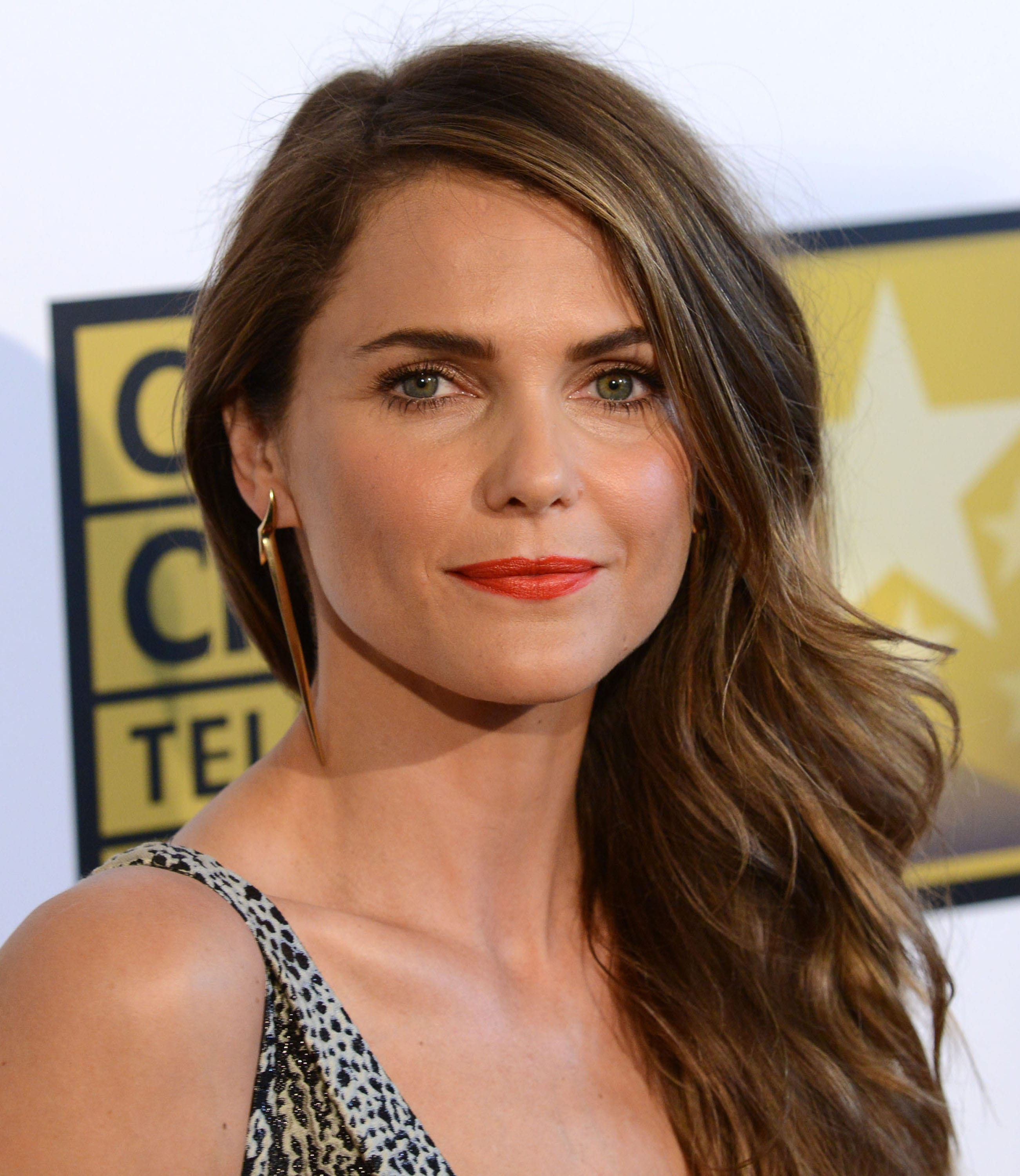 Keri Russell HQ wallpapers