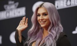 Kesha HQ wallpapers