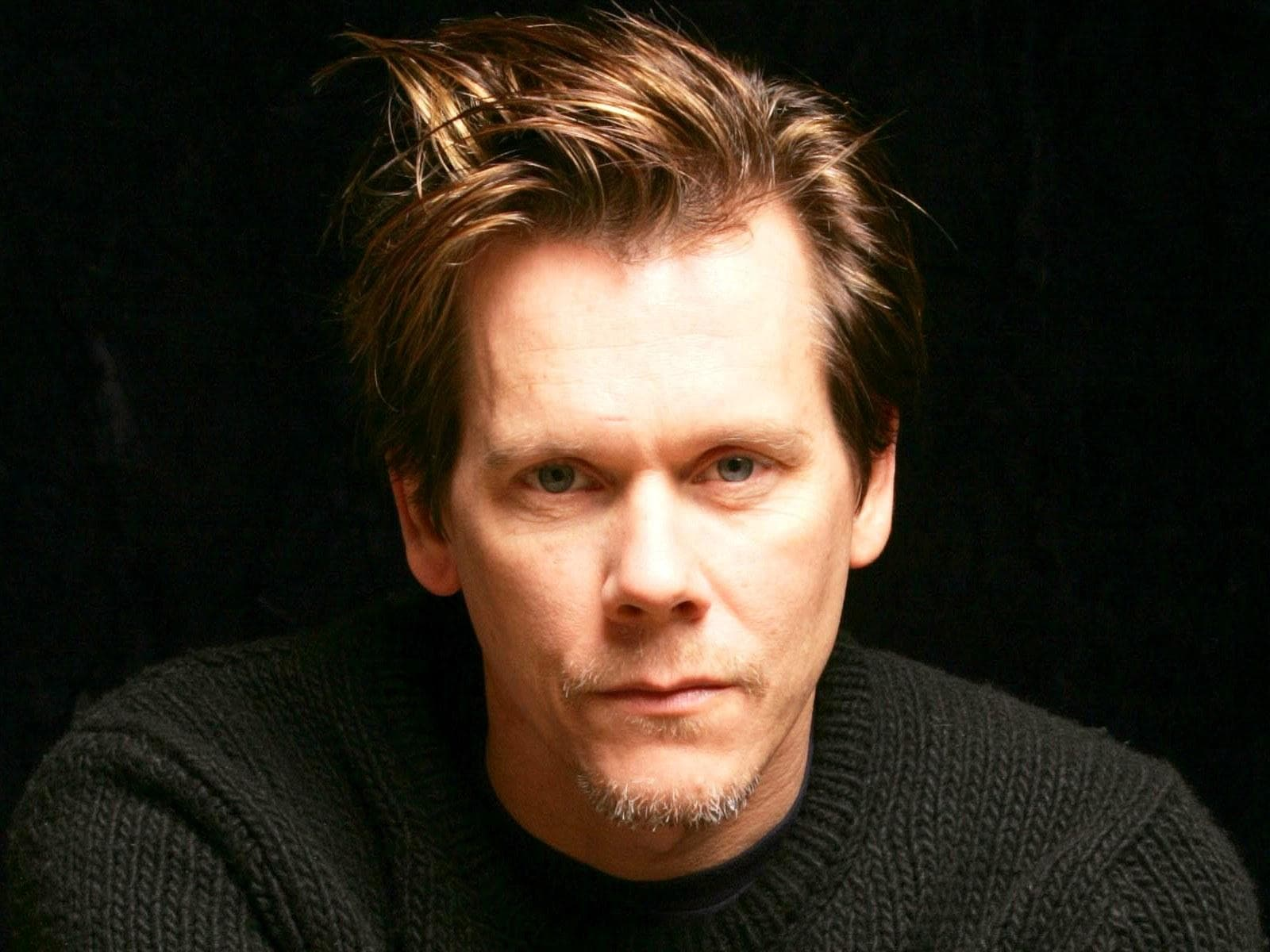Kevin Bacon HQ wallpapers