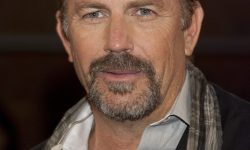 Kevin Costner HQ wallpapers