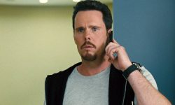 Kevin Dillon HQ wallpapers