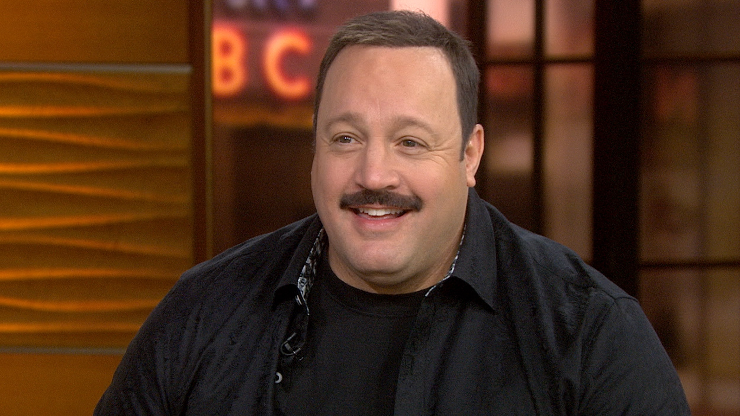Kevin James HQ wallpapers