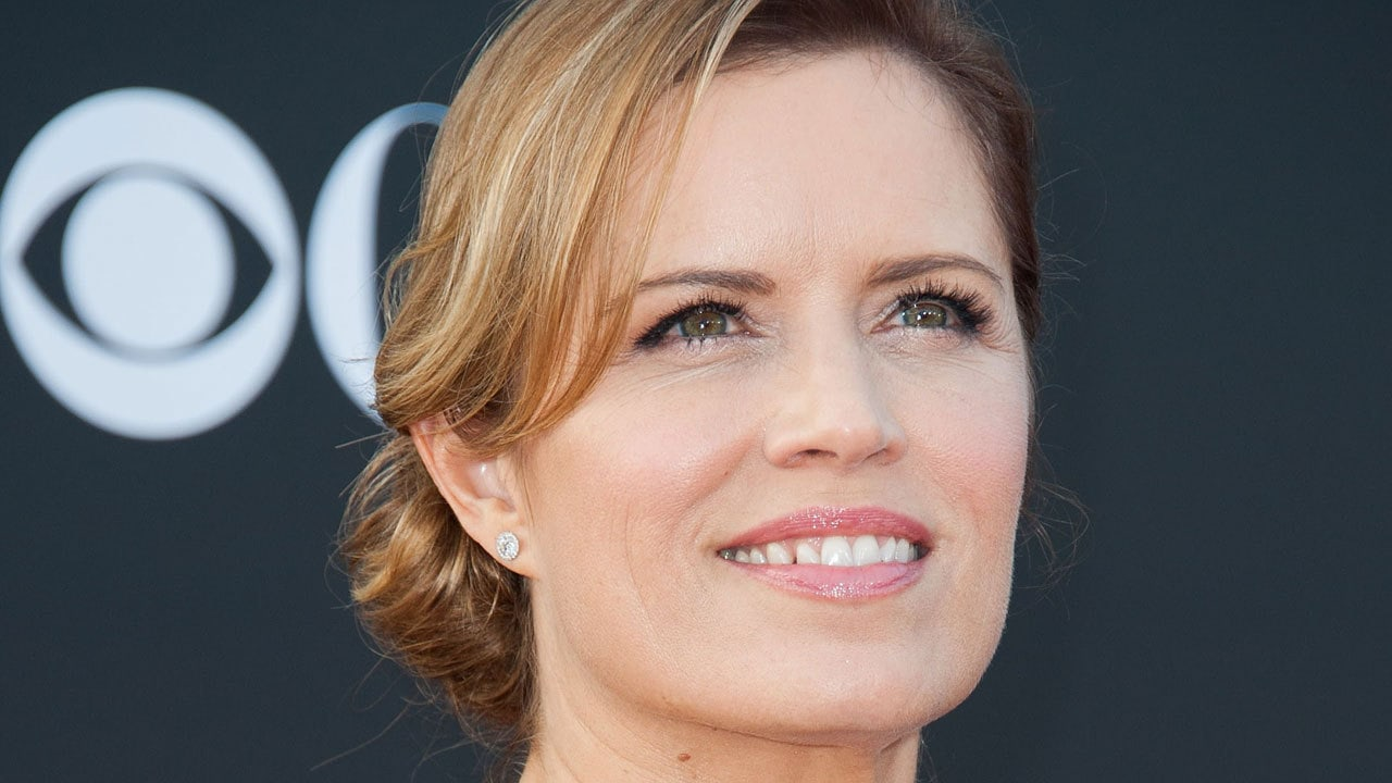 Kim Dickens HQ wallpapers