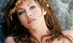 Krista Allen HQ wallpapers