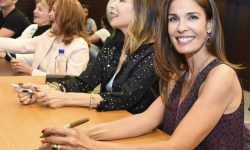 Kristian Alfonso HQ wallpapers
