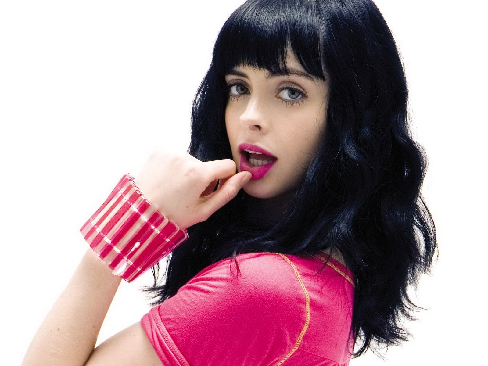 Krysten Ritter HQ wallpapers