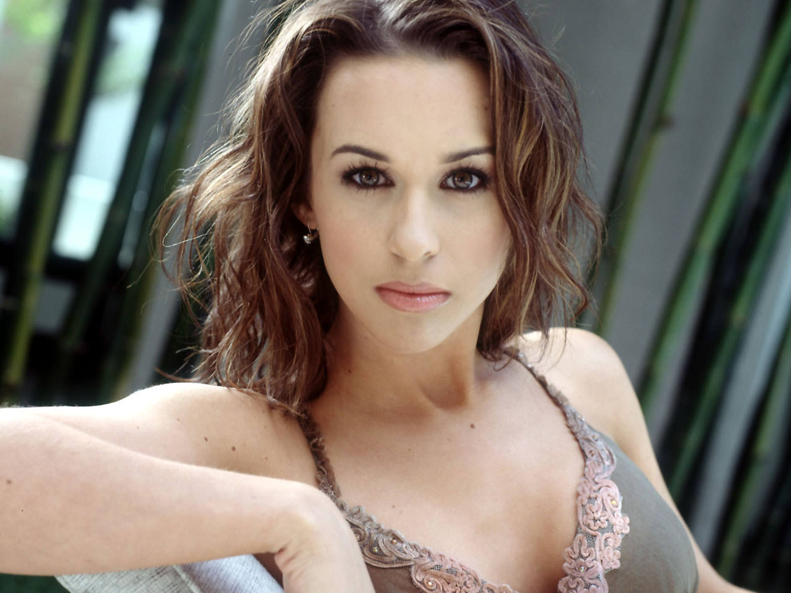 Lacey Chabert HQ wallpapers