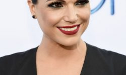 Lana Parrilla HQ wallpapers
