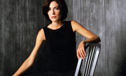 Lara Flynn Boyle HQ wallpapers