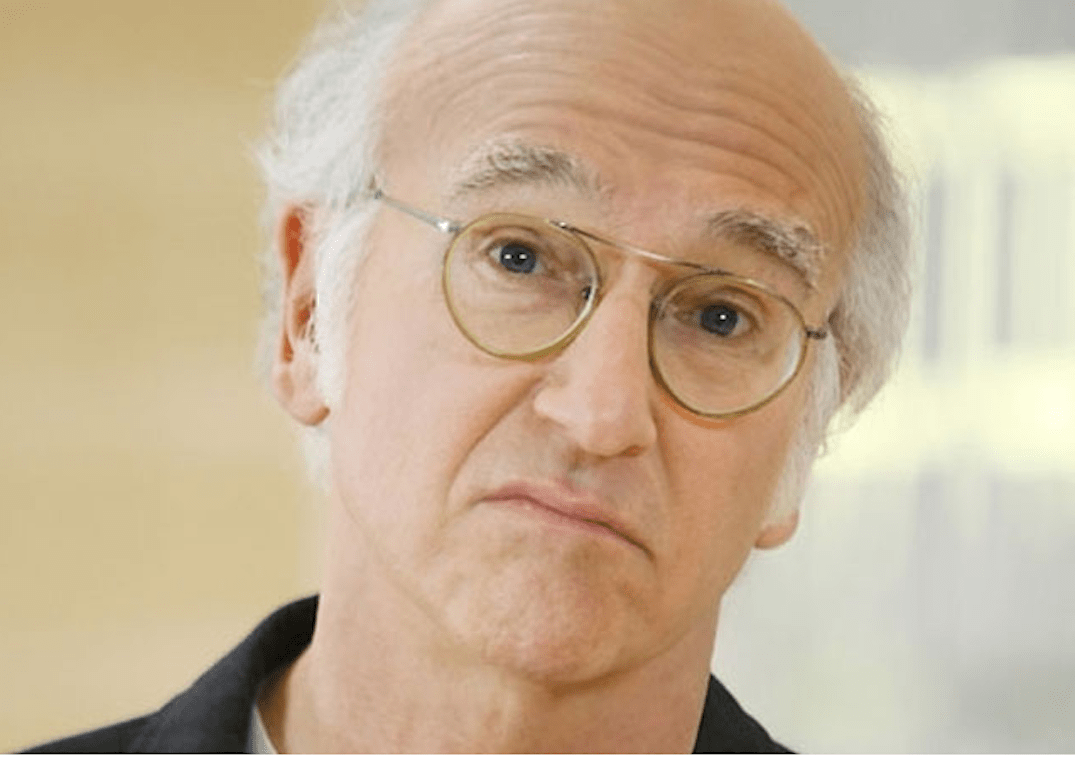 Larry David HQ wallpapers