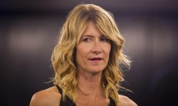 Laura Dern HQ wallpapers