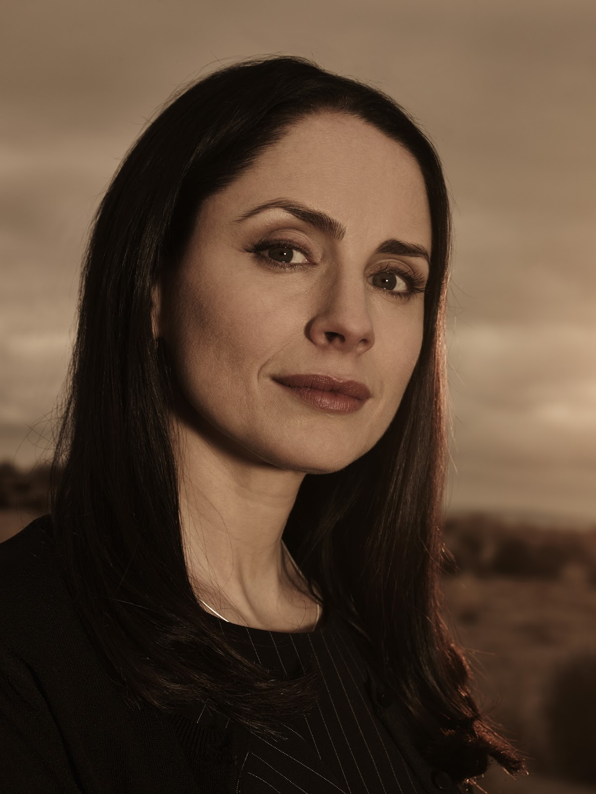 Laura Fraser HQ wallpapers