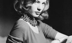 Lauren Bacall HQ wallpapers