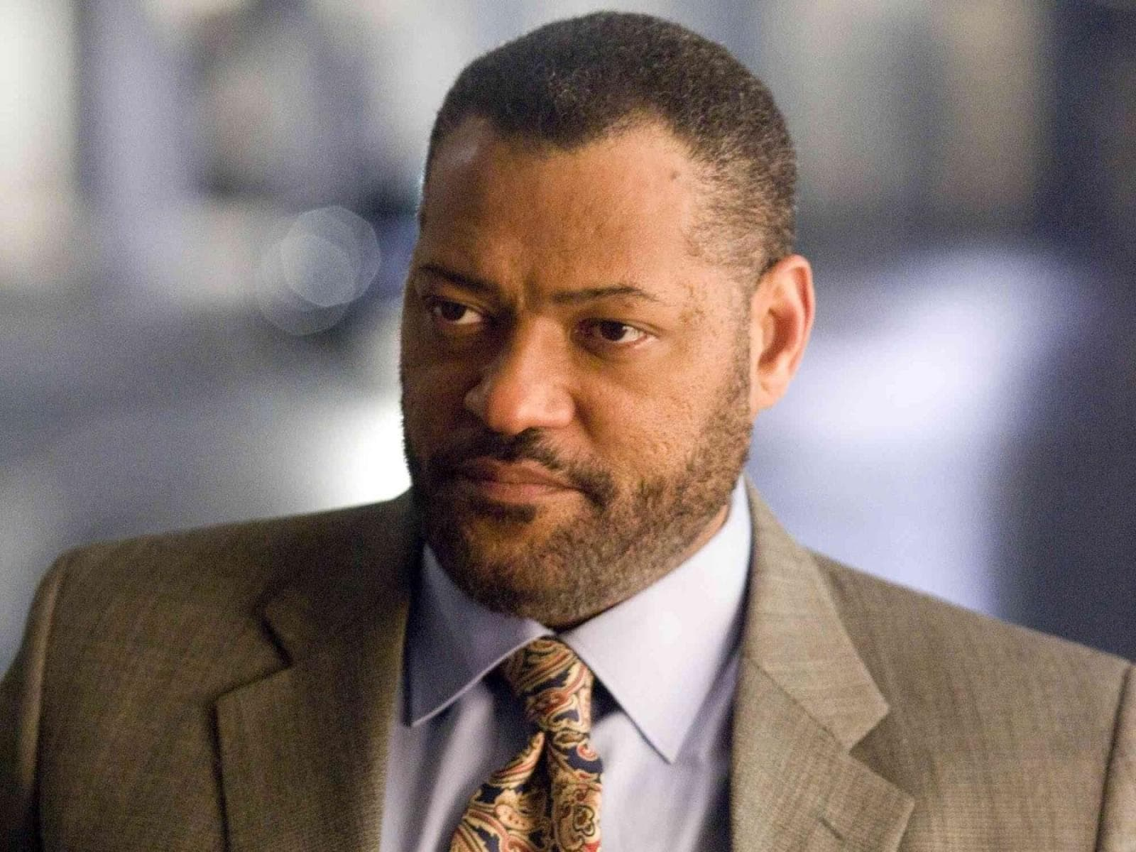 Laurence Fishburne HQ wallpapers