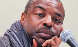 LeVar Burton HQ wallpapers