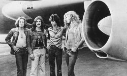 Led Zeppelin HQ wallpapers