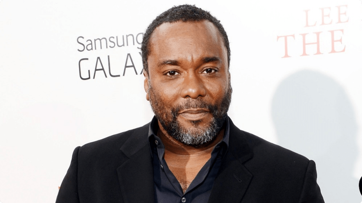 Lee Daniels HQ wallpapers