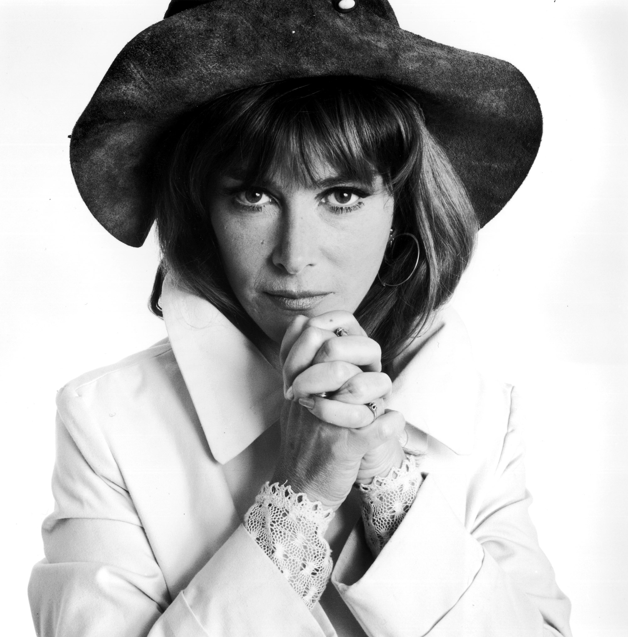 Lee Grant HD pics