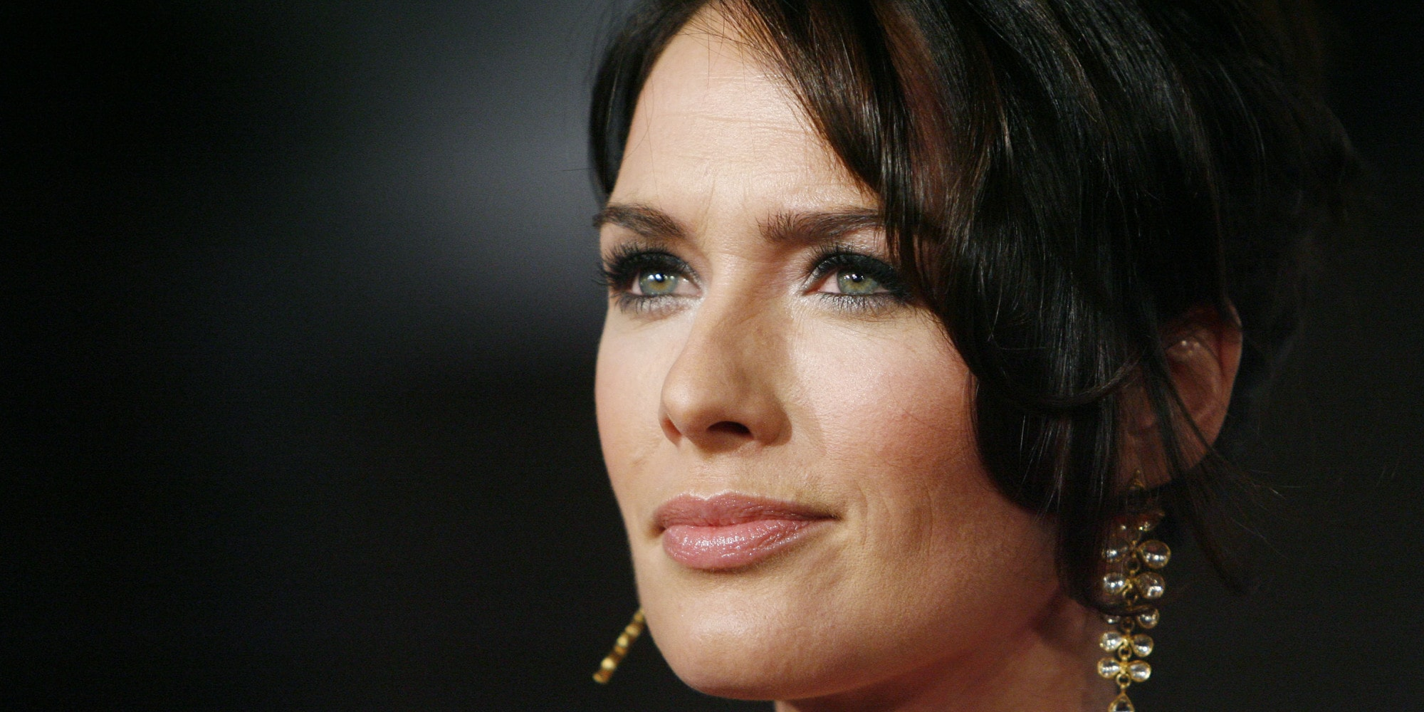 Lena Headey HQ wallpapers