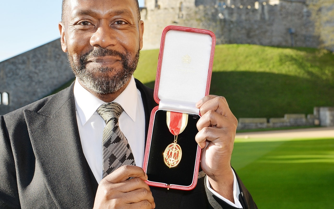 Lenny Henry HQ wallpapers