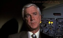 Leslie Nielsen HQ wallpapers