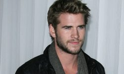 Liam Hemsworth HQ wallpapers