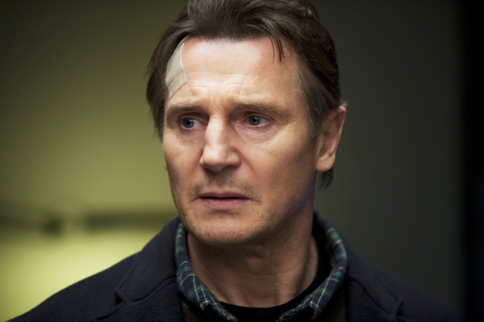 Liam Neeson HQ wallpapers